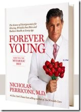 Forever Young by Nicholas Perricone