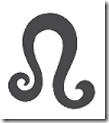Leo - Zodiac sign