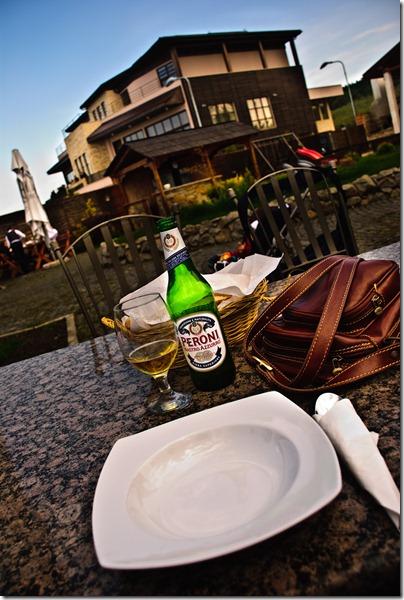 afternoon-beer