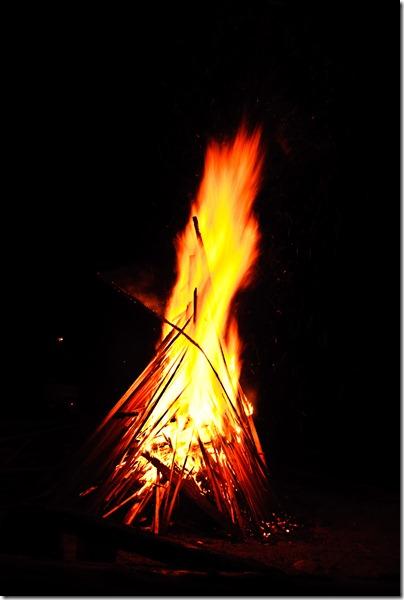 camp-fire-6