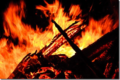 camp-fire-revolutions