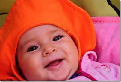 orange-hat