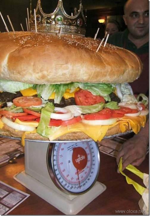 big-food-helmet-4