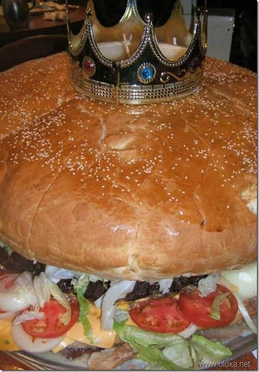 big-food-helmet-2