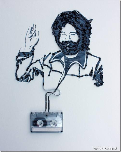 cassette-tape-art-19