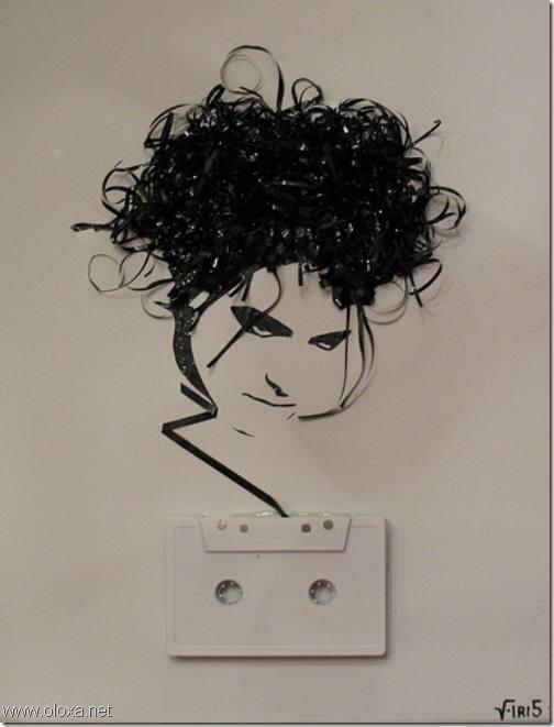 cassette-tape-art-1