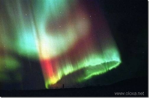aurora-north-pole-18