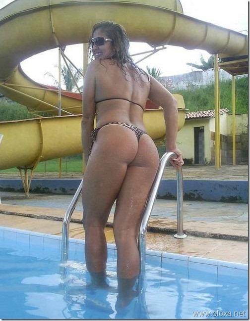 bikini (20)