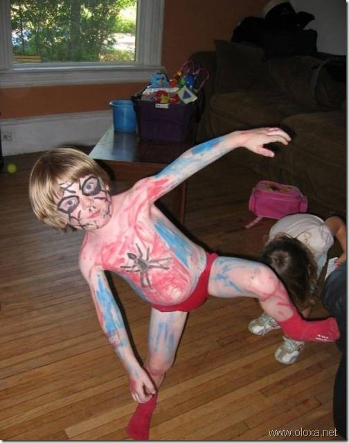 kids-do-the-darndest-things-16