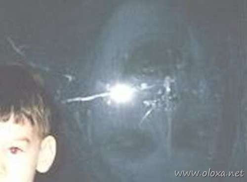 terrifying-ghost-sightings-24