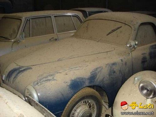 found_cars_004