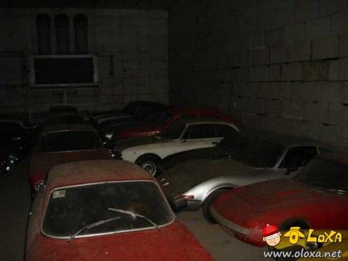 found_cars_014
