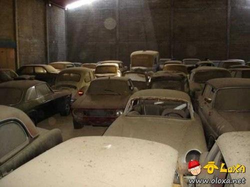 found_cars_025