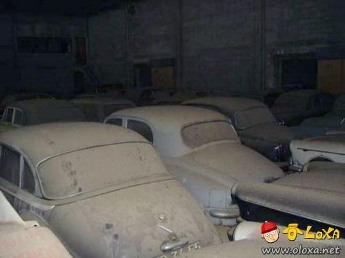 found_cars_030