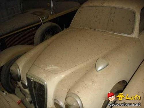 found_cars_044