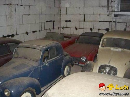 found_cars_054