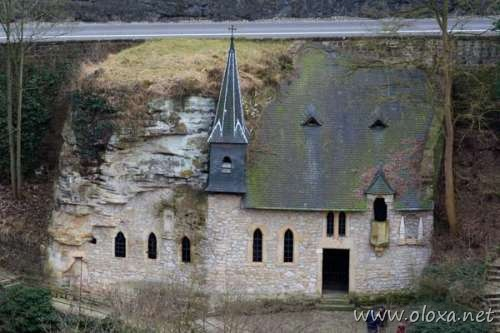 amazing-churches-14