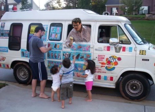 ice-cream-guy-22
