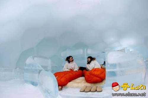 alpha-resort-ice-hotel-11