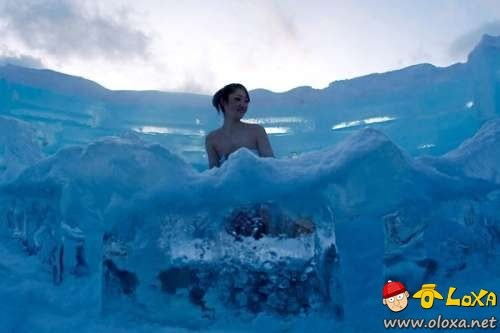 alpha-resort-ice-hotel-4