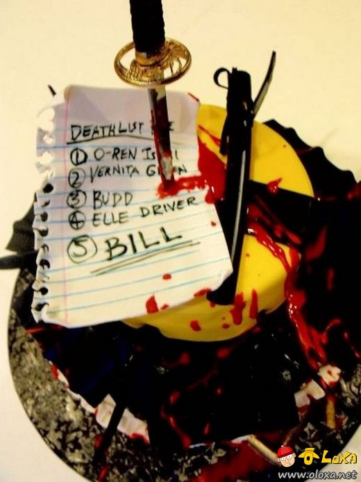 killer-birthday-cake06