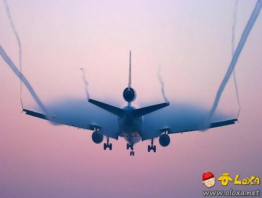 avioes um prazer em voar (47)