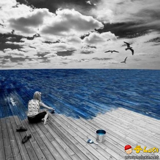 creative-photography-8