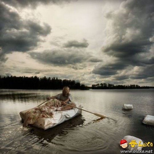 creative-photography-10