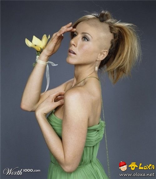 celebrities-photoshopped-bald-31