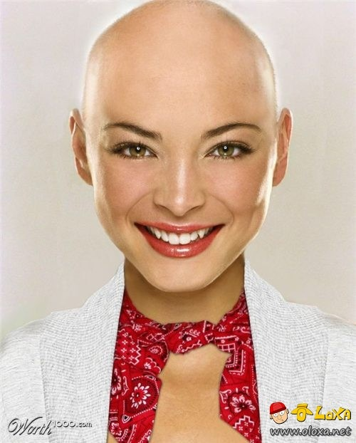 celebrities-photoshopped-bald-2