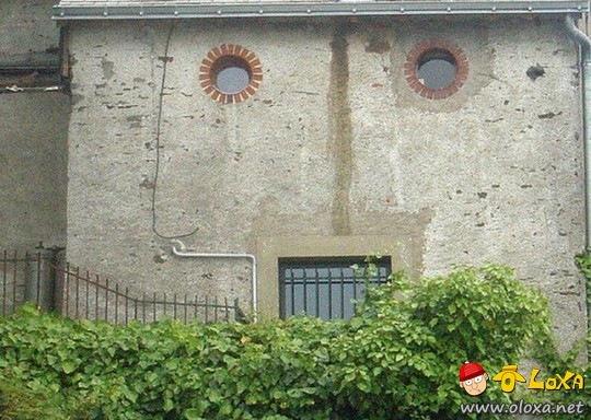 vejo rostos em construções (31)