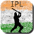 T20 Prediction file APK for Gaming PC/PS3/PS4 Smart TV