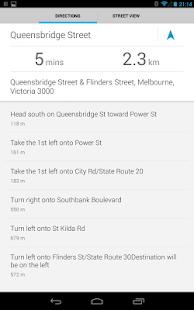 Busting! Australian Toilets- screenshot thumbnail