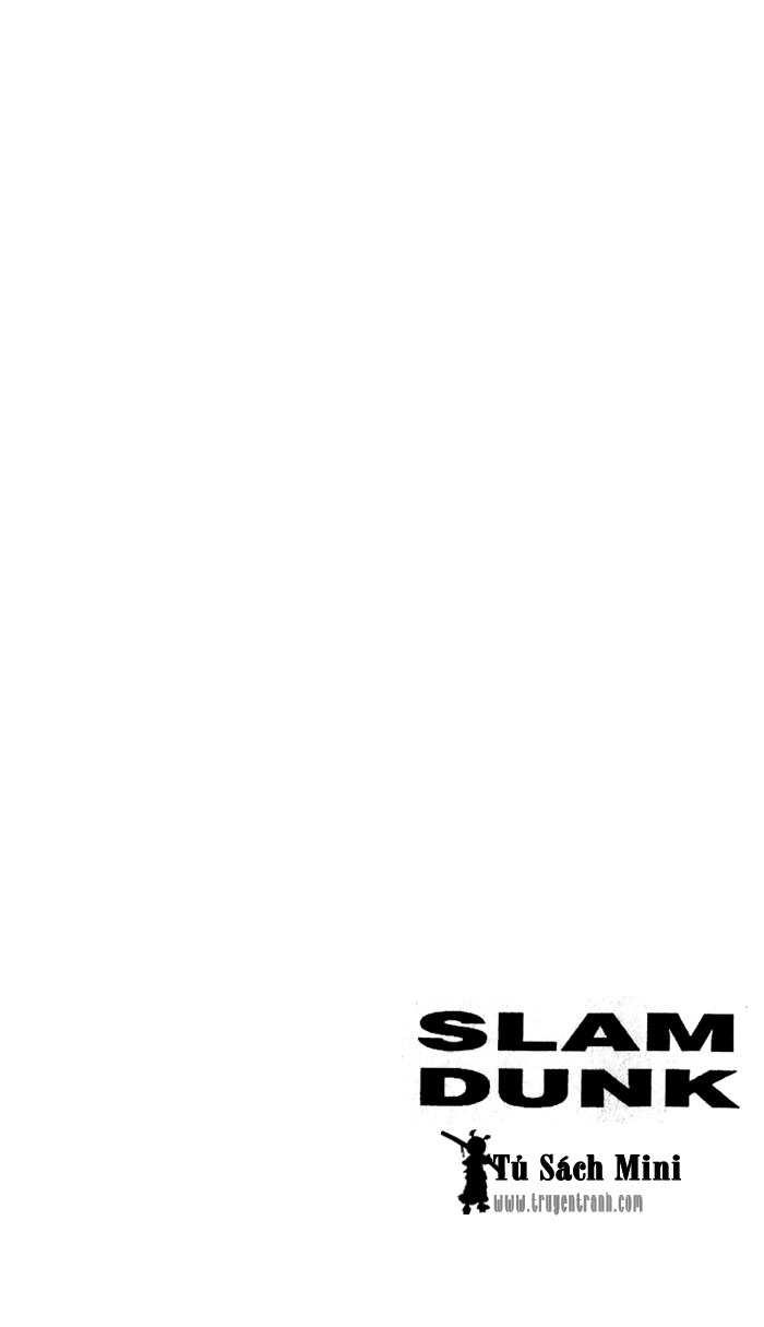 Slam Dunk Chap 26 - Truyen.Chap.VN