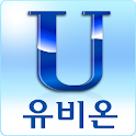 Ubion Institute(Galaxy Tab 7) logo