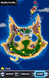 Combat Cats Screenshot 3