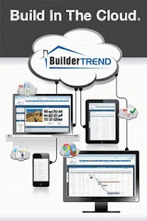 BuilderTREND - screenshot thumbnail
