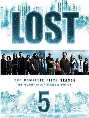 Lost-5-Temporada