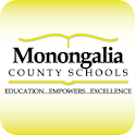 Monongalia County - BB icon