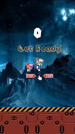 玩免費動作APP|下載Flappy Captain Pig app不用錢|硬是要APP