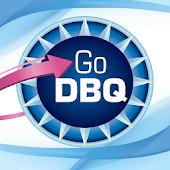 Go DBQ