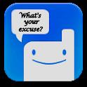 Generador de excusas técnicas icon