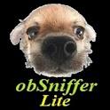 obdCANeX OBDSniffer (OBD 2) icon