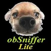 obdCANeX OBSniffer Lite