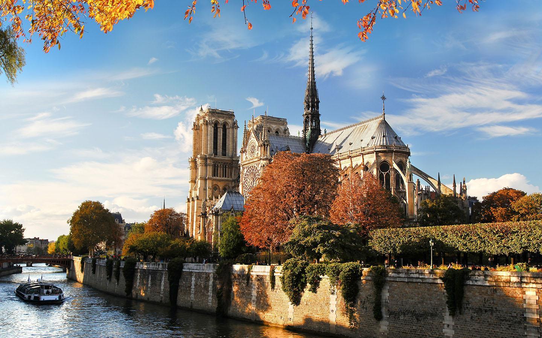 Hd wallpaper paris - Paris Hd Wallpaper Screenshot