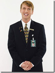 Kenneth_Parcell