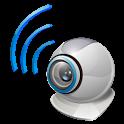 Air Cam Live Video icon