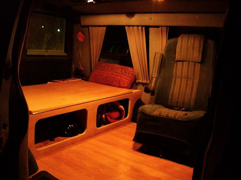 Astrosafarivans Com View Topic Denver Co 91 Astro Awd