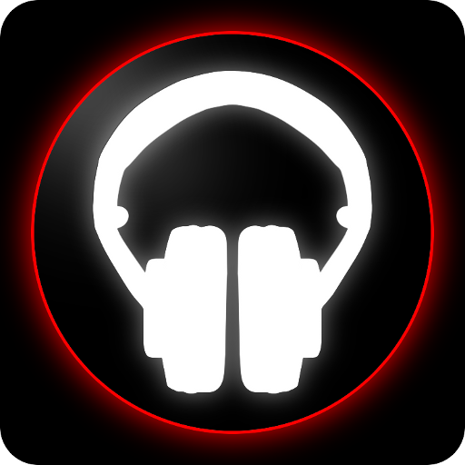 Bass Booster Pro file APK Free for PC, smart TV Download