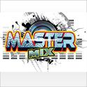 Master Mix